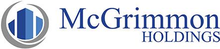 McGrimmon Holdings Inc.